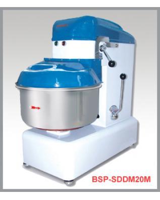Máy trộn bột Berjaya BSP-SDDM20M