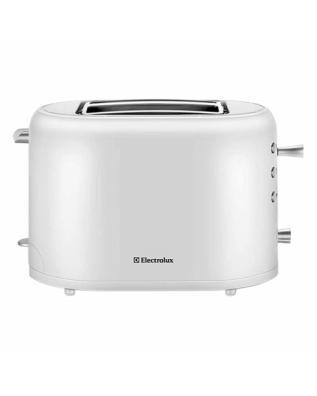 Máy nướng bánh mì Electrolux ETS1250