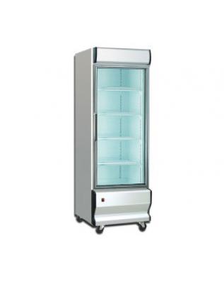 Tủ mát 1 cánh kiếng Mini display chiller 1D/MDC-S