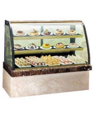 Tủ trưng bày bánh kem kinco SRM3