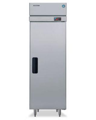 Tủ mát 1 cánh Hoshizaki RH1-SSE-FS