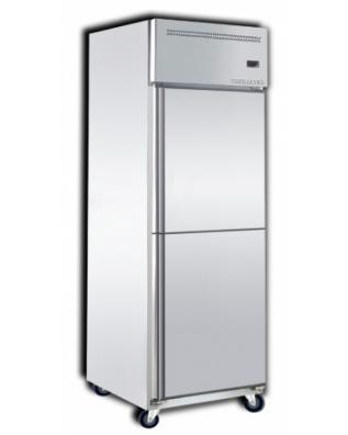 Tủ đông/mát 2 cánh BSDU2F2C/C