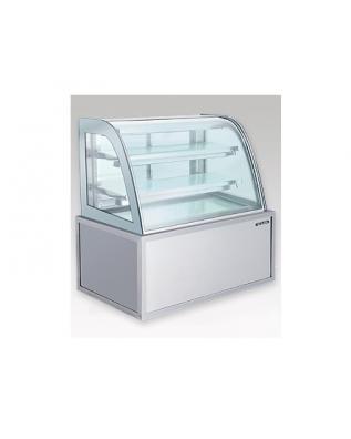 Tủ trưng bày bánh kem Berjaya CHP 8SC