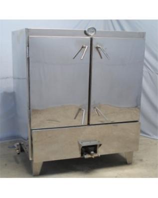 Tủ cơm công nghiệp TheOneJSC 70kg