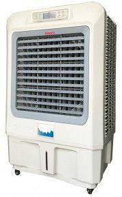 Máy làm mát không khí BS-12000A