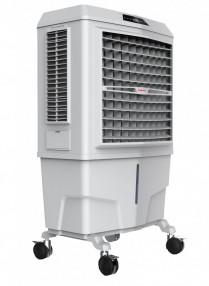 Máy làm mát Nakami AC-8000
