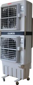 Máy làm mát DAIKIO DK-12000A