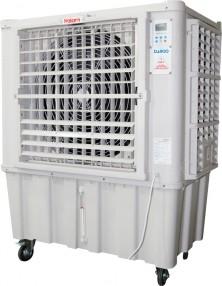 Máy làm mát không khí DK-15000A