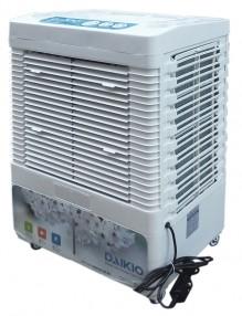 Máy làm mát không khí DK-4500A