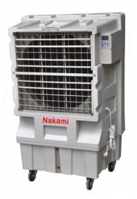 Điều hòa di dộng Nakami DV-11120A