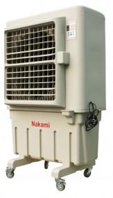 Máy làm mát di động Nakami DV-1160