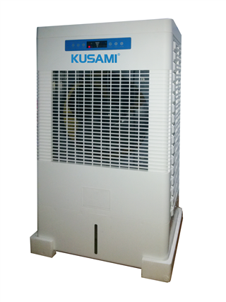 Máy làm mát Kusami KS-50H