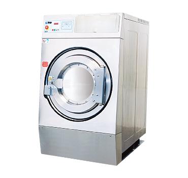 Máy giặt công nghiệp Image HE30