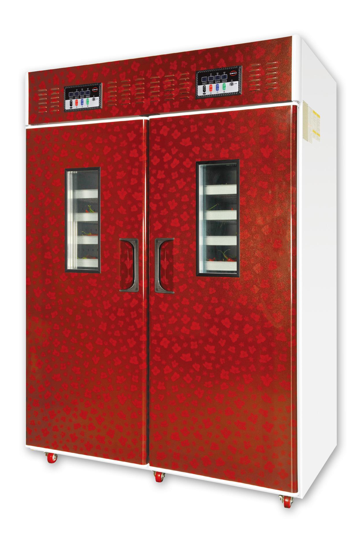Tủ sấy Aquafine JW-1350ED