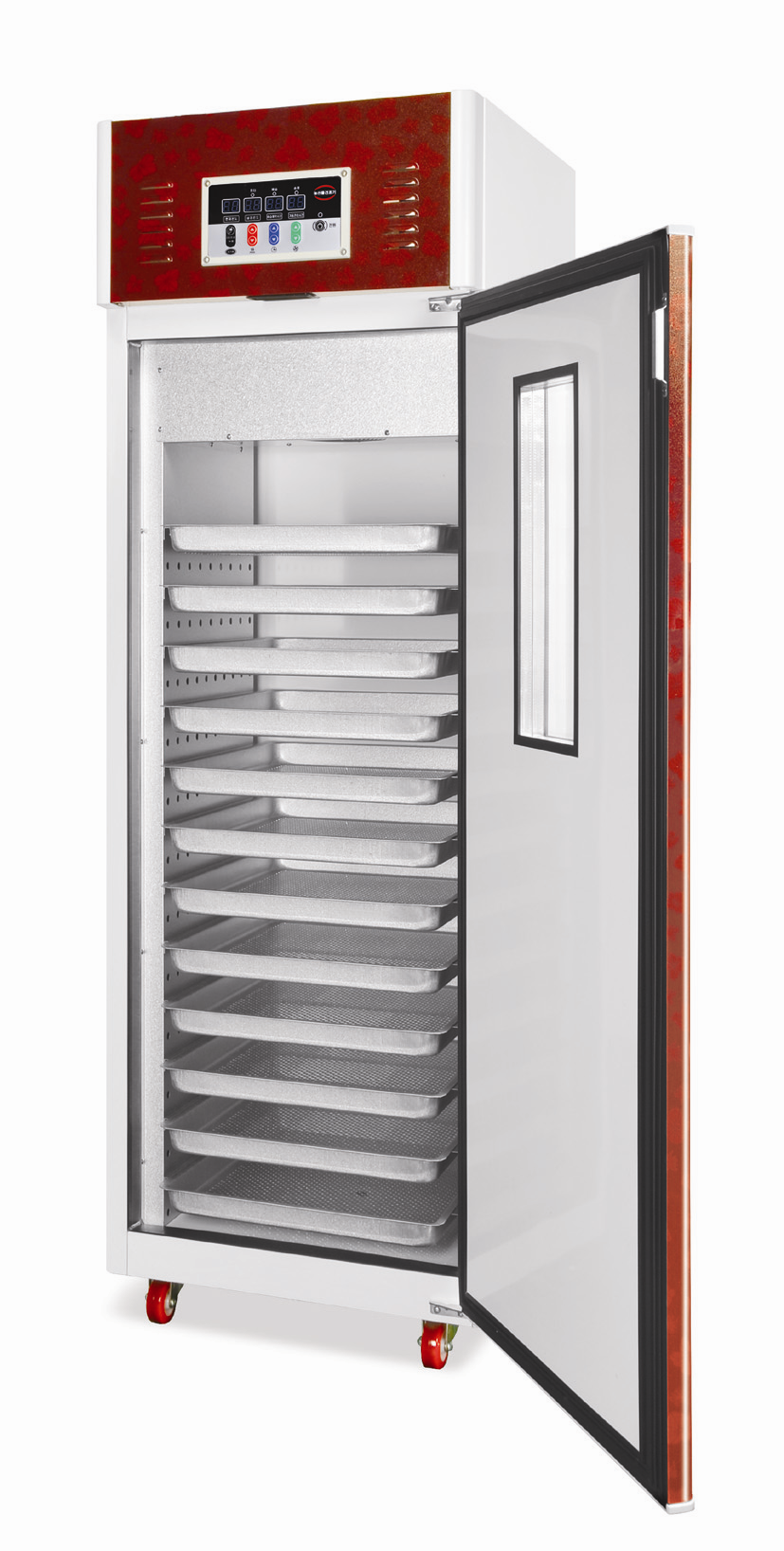 Tủ sấy Aquafine JW-500ED