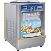 Máy làm kem tươi Elip EY18
