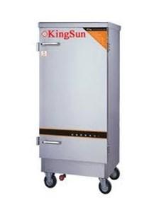 Tủ nấu cơm KS-6D