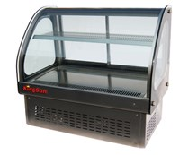 Tủ trưng bày giữ nóng KingSun KS-H-M540-S