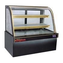 Tủ trưng bày bánh KS-SWF-480