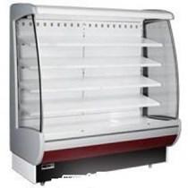 Tủ mát siêu thị RueyShing RS-OP1090