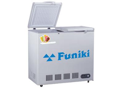 Tủ Đông FUNIKI FCF299S2