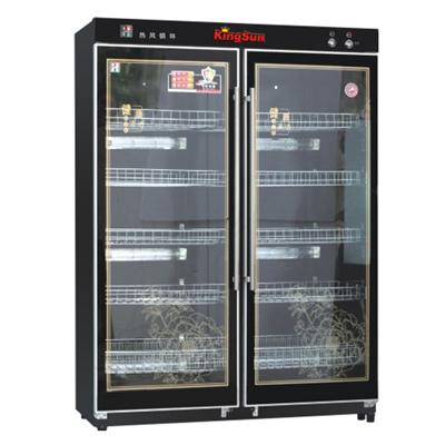 Tủ sấy bát công nghiệp Kingsun KS-FXA1-900
