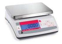 Cân điện tử valor1000-Ohaus Max: 3kg,6kg,15kg,30kg