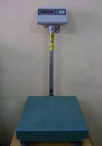 Cân điện tử TCS-500-A15