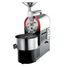 Máy rang hạt cà phê công nghiệp WF-H6
