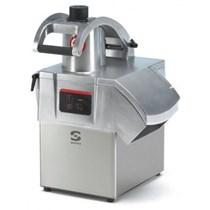 Máy cắt củ quả đa năng Sammic CA-401