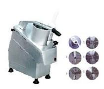 Máy cắt rau củ quả đa năng HN-55 MS