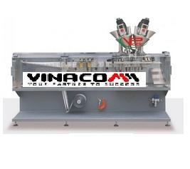 Máy đóng gói định lượng trục vít VPH-001