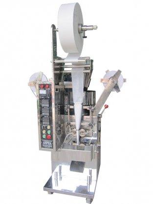 Máy đóng trà túi lọc AP-T01