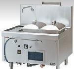 Bếp cơm công nghiệp VNC-118