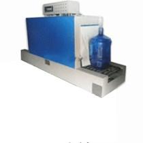 Máy co màng bình nước 400x550