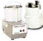 Máy cắt rau củ quả đa năng R201E