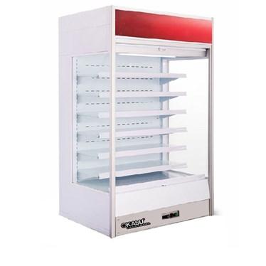 Tủ mát siêu thị OKASU OKA-1200FC