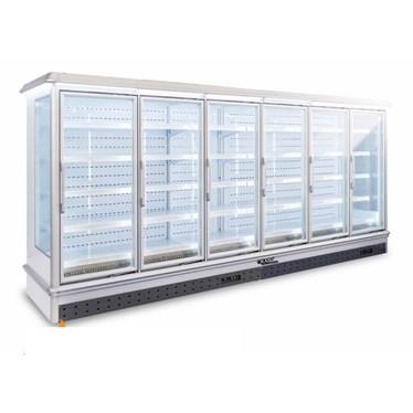 Tủ đông OKASU OKA-2250FMAW