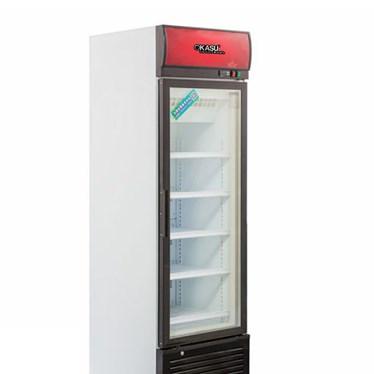 Tủ đông OKASU OKA-640F