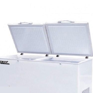 Tủ đông OKASU OKA-868