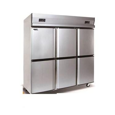 Tủ bảo quản thực phẩm OKASU OKA-2L
