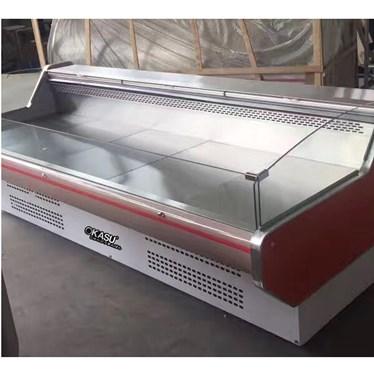 Tủ bảo quản thực phẩm OKASU OKA-01BQ
