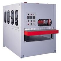 Máy chà nhám thùng BS2-1000
