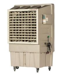 Máy làm mát công nghiệp OKASU OKA-10B