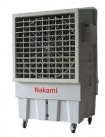 Máy làm mát di động Nakami lưu lượng gió DV-11180