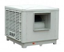 Máy làm mát nhà xưởng Duson DHF-20LXB