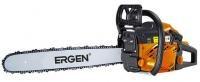 Máy cưa gỗ chạy xăng Ergen GS-958