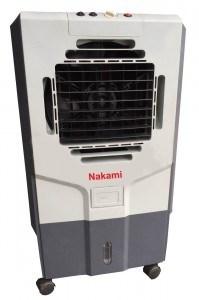 Máy làm mát di động hơi nước Nakami DV-1120