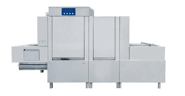Máy rửa bát DW-F-MR5100B