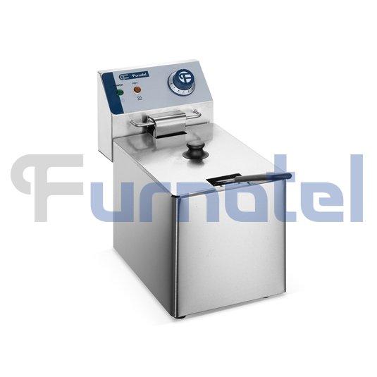 Bể dầu Furnotel FSEFR-0204E
